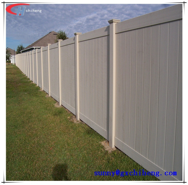 garden fence panels viewing gallery fence panels for your