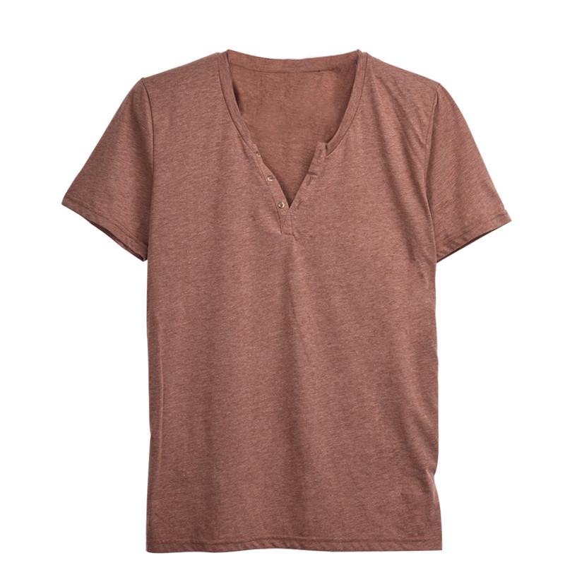 Popular hemp shirts men buy cheap hemp shirts men lots for Mens hemp t shirts