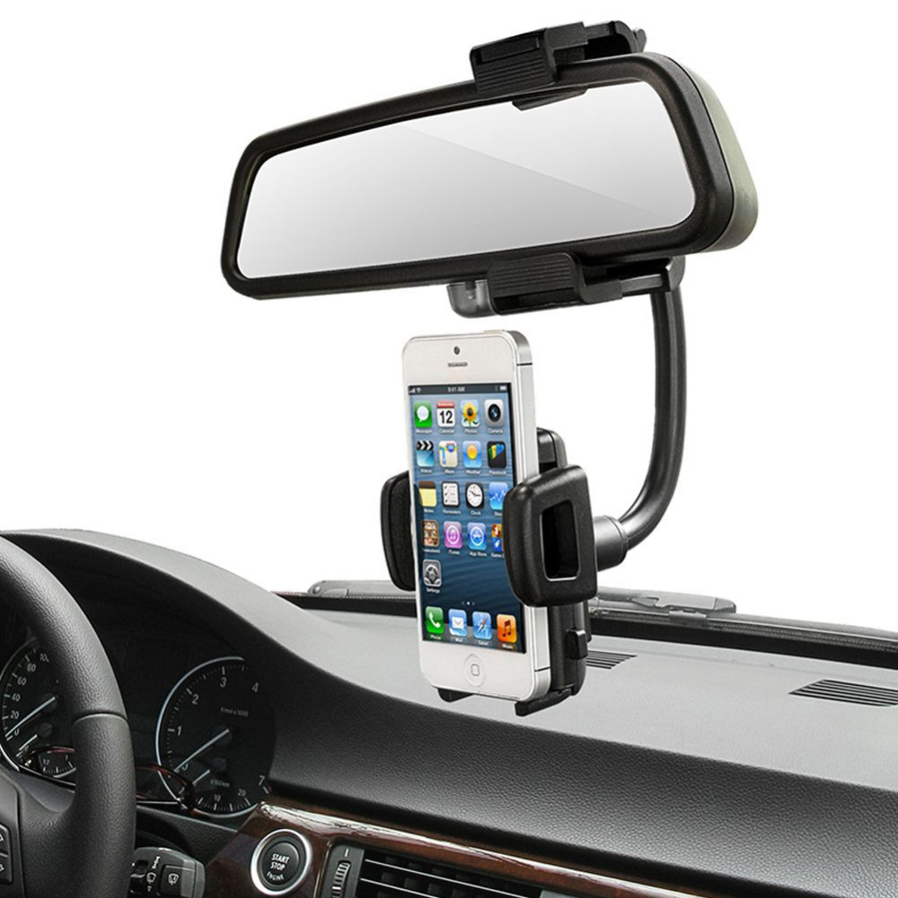 Best Cell Phone Car Mount