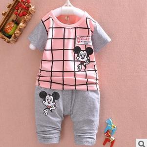 Комплект одежды для мальчиков MamaKiss Baby Recem Nascido 2015 Baby Boy A416 жилет для девочек mamakiss stable boy a329