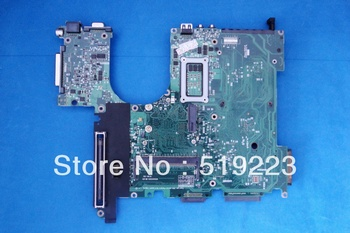 434831-001 For HP laptop motherboard