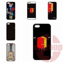 Custom Phone I'll never lego Moto X1 X2 G1 G2 E1 Razr D1 D3 BlackBerry 8520 9700 9900 Z10 Q10 - Cases Groups Co., Ltd store