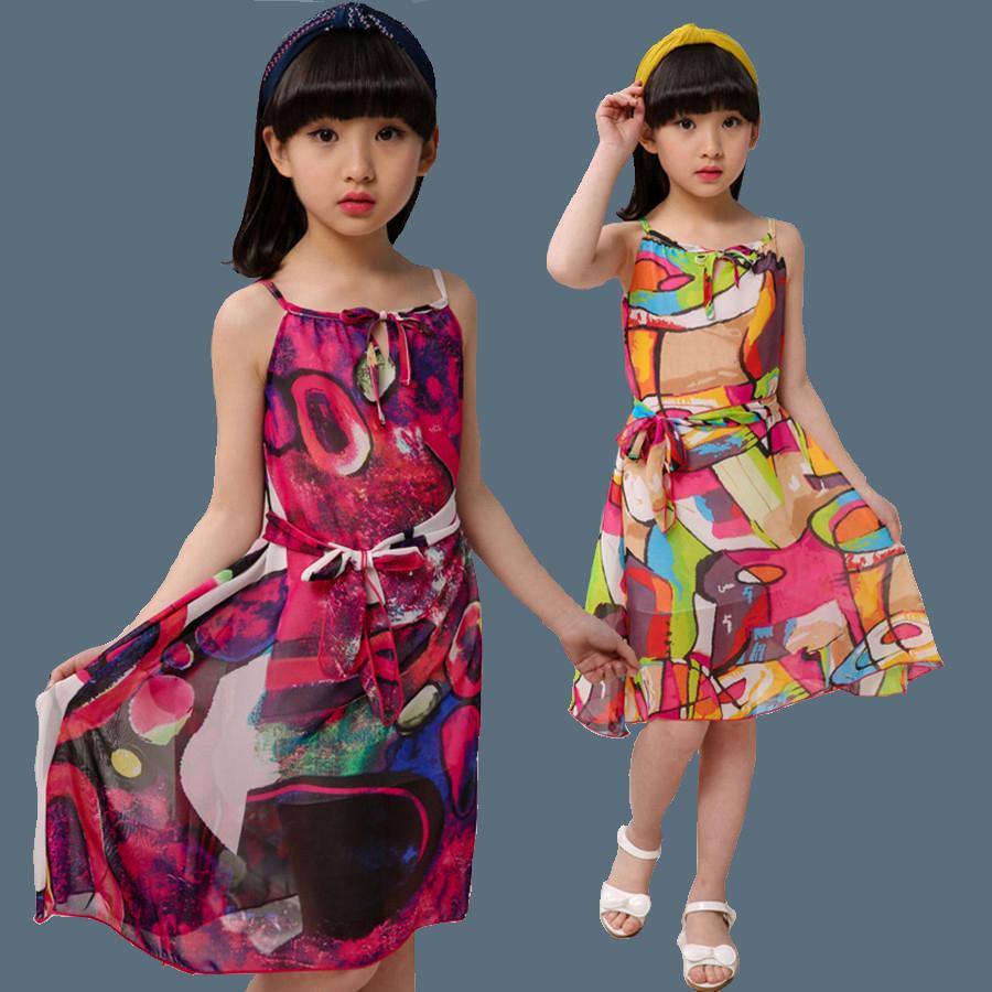 Online Get Cheap Girls Holiday Dresses Size 10 -Aliexpress.com ...