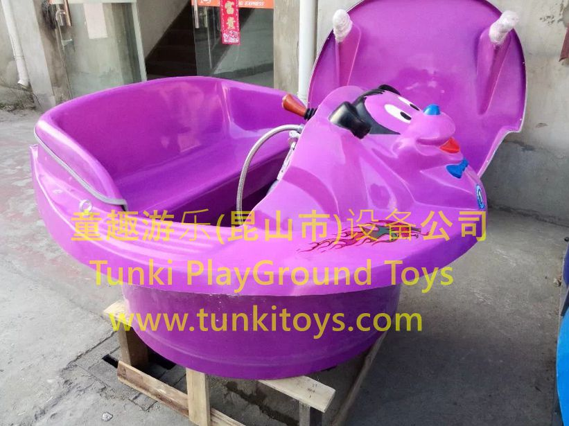 Popular Bumper Boats Pool Buy Cheap Bumper Boats Pool Lots From China Bumper Boats Pool