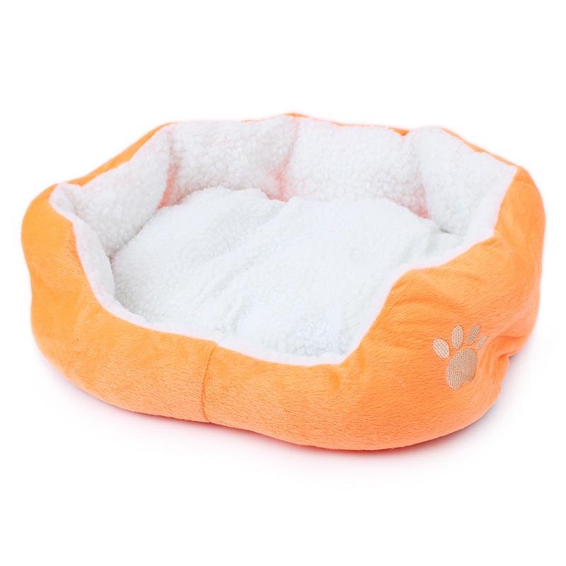 pet kennel- dog house-pet mat 1