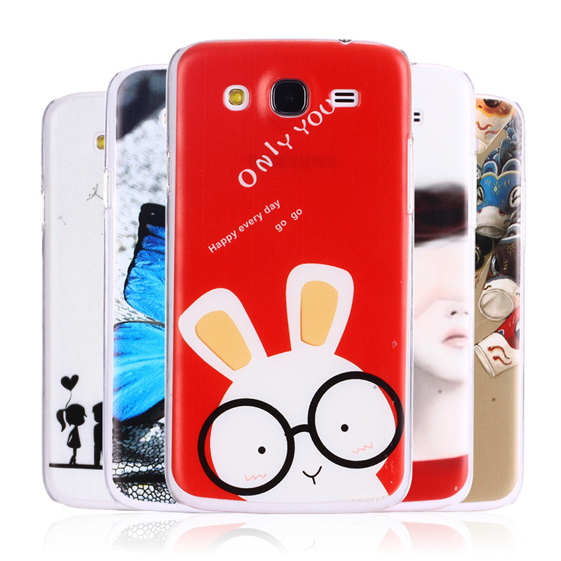 Чехол для для мобильных телефонов Dob Samsung Galaxy Mega 5.8 I9150 I9152 I9158 Samsung Galaxy Fonblet 5,8 case for samsung i9150 женские кулоны jv серебряный кулон с обсидианом p1017 dob wg