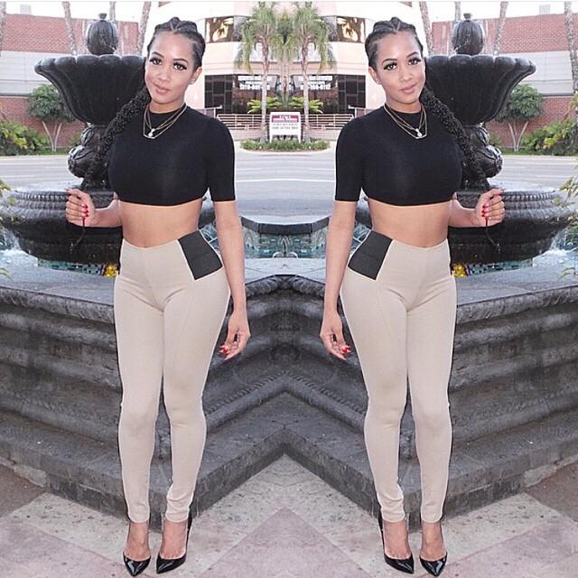 Женские брюки Summer pants 2015 women Pants