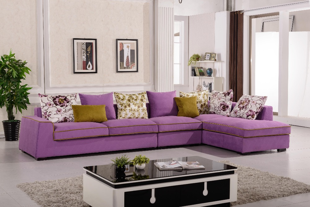 Online get cheap nice living room furniture aliexpress for Nice living room chairs
