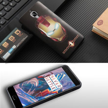 Back Cover Oneplus 3T/Oneplus 3 case Slim Silicon TPU Soft 3D Stereo Relief One plus 3/3T Phone Cases fundas MC - QQCandy Store store