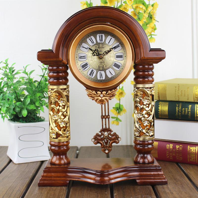 Online Get Cheap Floor Clock Modern