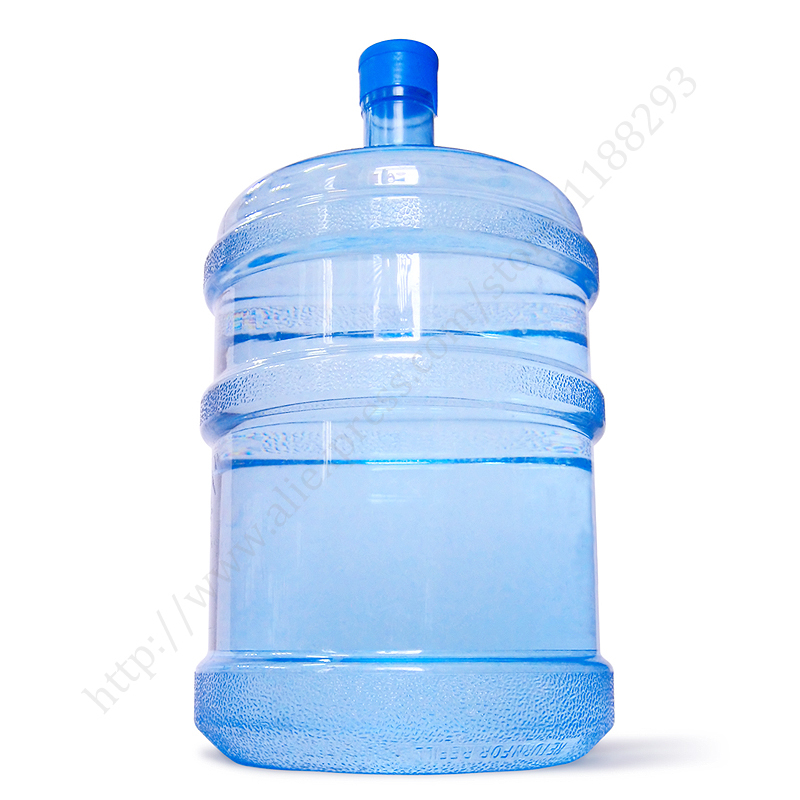 New PC Materials 5 Gallon Bottle for Drinking Water(China (Mainland))