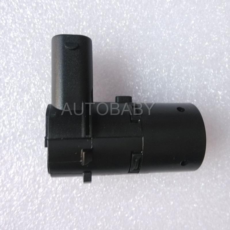 Car Parking Sensors Volvo C70 S40 S60 S80 V50 V70 V70X XC90 30765108 30668099<br><br>Aliexpress