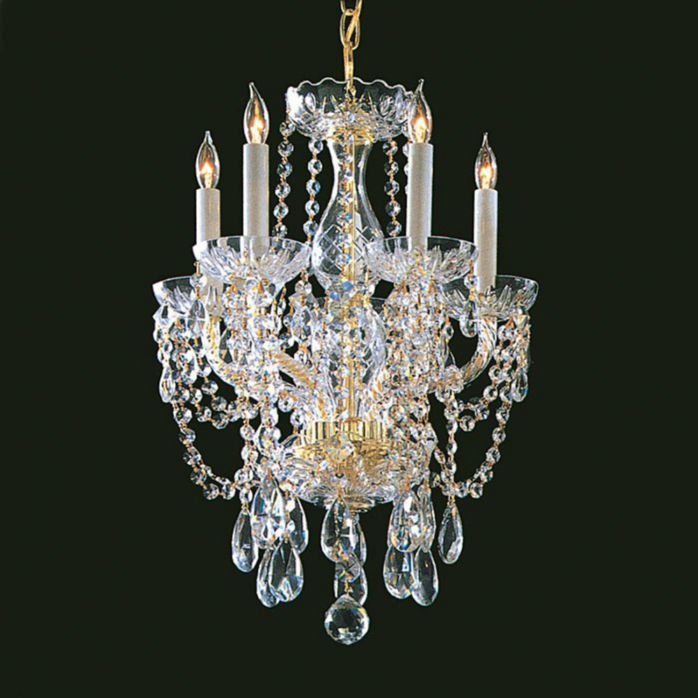 38mm marquise design clear crystal prisms light hanging pendant chandelier parts party wedding - Crystal hanging chandelier ...
