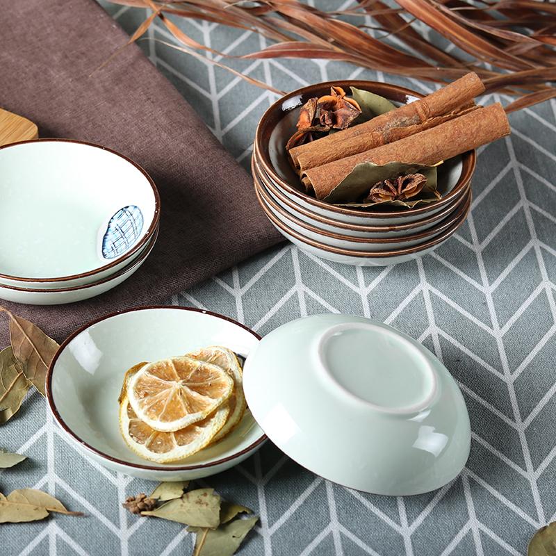 Achetez en gros chinois plats en ligne des grossistes for Grossiste vaisselle restaurant