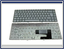 New UK Keyboard for Sony VGN-NW242F VGN-NW250F VGN-NW265F Series Laptop Accessories Replacement White Wholesale(K583-VGN-HK)