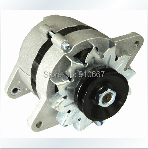Klung 650cc 276 engine parts alternator for kinroad ,Joyner ,goka, roketa,saiting,bms, buggy ,utv, go kart, atv(China (Mainland))