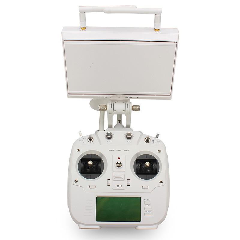 Cheerson CX-22 CX22 CX 22 Follower Tracker Camera 1080P With GPS 2.4G RC Drone Aircraft RTF Quadcopter FPV vs DJI Phantom 2