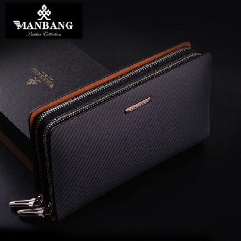Manbang /mb8390