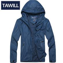 Bomber Jacket Men 2015 New Casual Spring Mens Jackets And Coats Windbreaker Chaqueta Hombre Casaco Masculino veste homme Brand(China (Mainland))