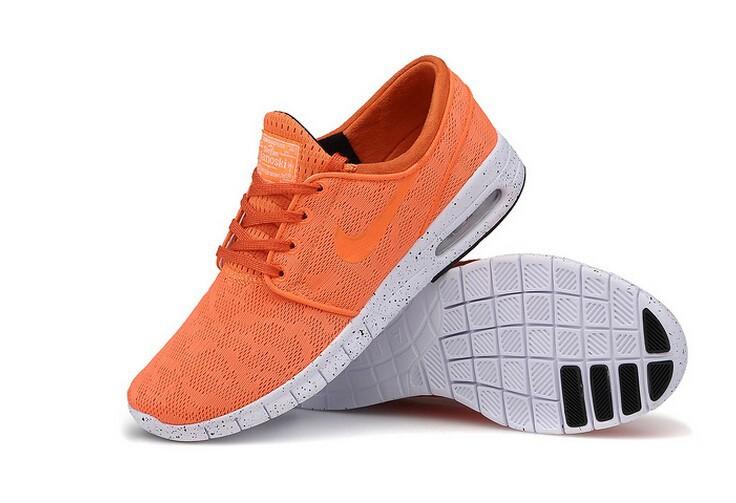 Мужские кроссовки ,  shoes.men