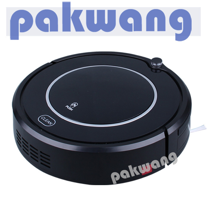 2016 Robot Vacuum Cleaner SQ-X550 With 2000 MAH Battery,Auto Recharged,UV lights,vacuum cleaner(China (Mainland))