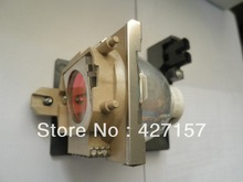 Original  projector lamp 59.J9901.CG1 with housing BENQ PB6110/PB5120(China (Mainland))