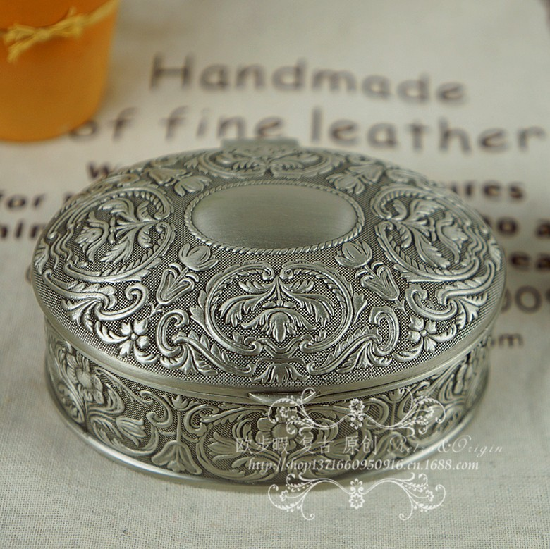 Popular Engraved Metal Box Buy Cheap Engraved Metal Box