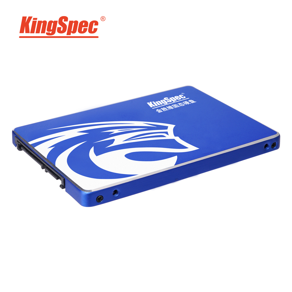 Professional solid state drives t 64 2 5 sata 3 iii sata2 for Domon sata 3 64gb