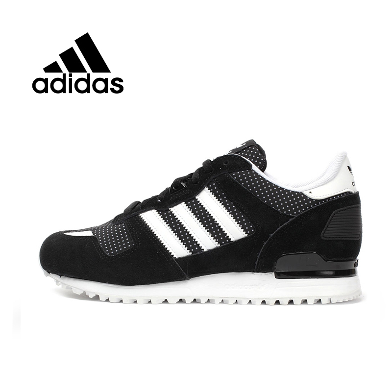 Purchase Mens Adidas Zx 700 - W Wholesale Adidas Zx700