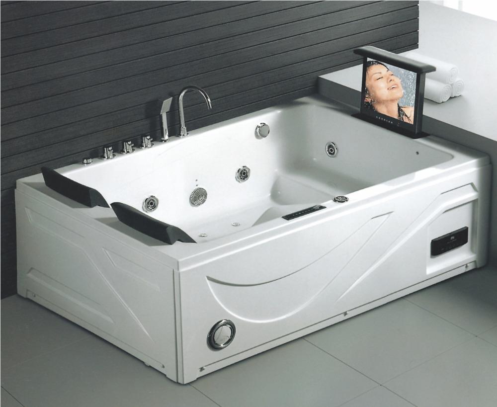 Great vasca da bagno piccola misure vasca da bagno economica promozione acrilico with vasca da - Vasca da bagno piccola prezzi ...