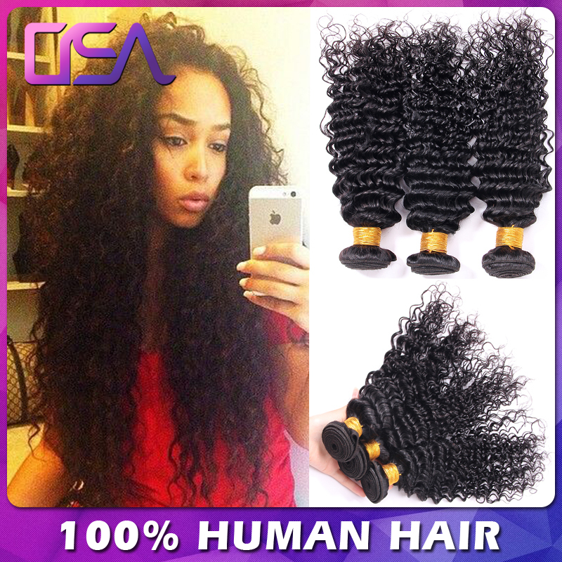 Brazilian Tight Curly Hair Extensions Cheap Brazilian Tight Curly