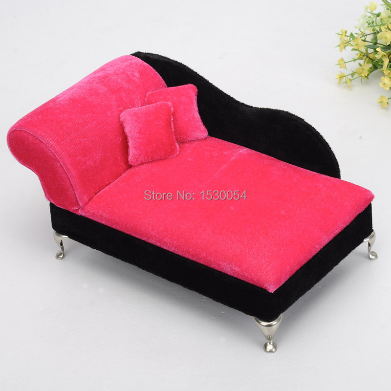 Sofa beds with storage uk images for Chaise jewelry box