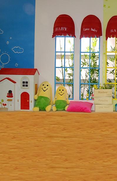 600CM*300CM fundo Dolls like pillows3D baby photography backdrop background LK 1728<br><br>Aliexpress