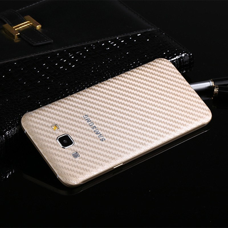 NYFundas-3D-Carbon-Fiber-Back-Film-Screen-Protector-Protective-Guard-For-Samsung-Galaxy-S6-Edge-Plus-S7-S8-Plus-S4-S5-note-3-4-5-1 (4)