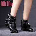 Free Shipping Fashion Ultra High Heels Boots Knee-length Boots
