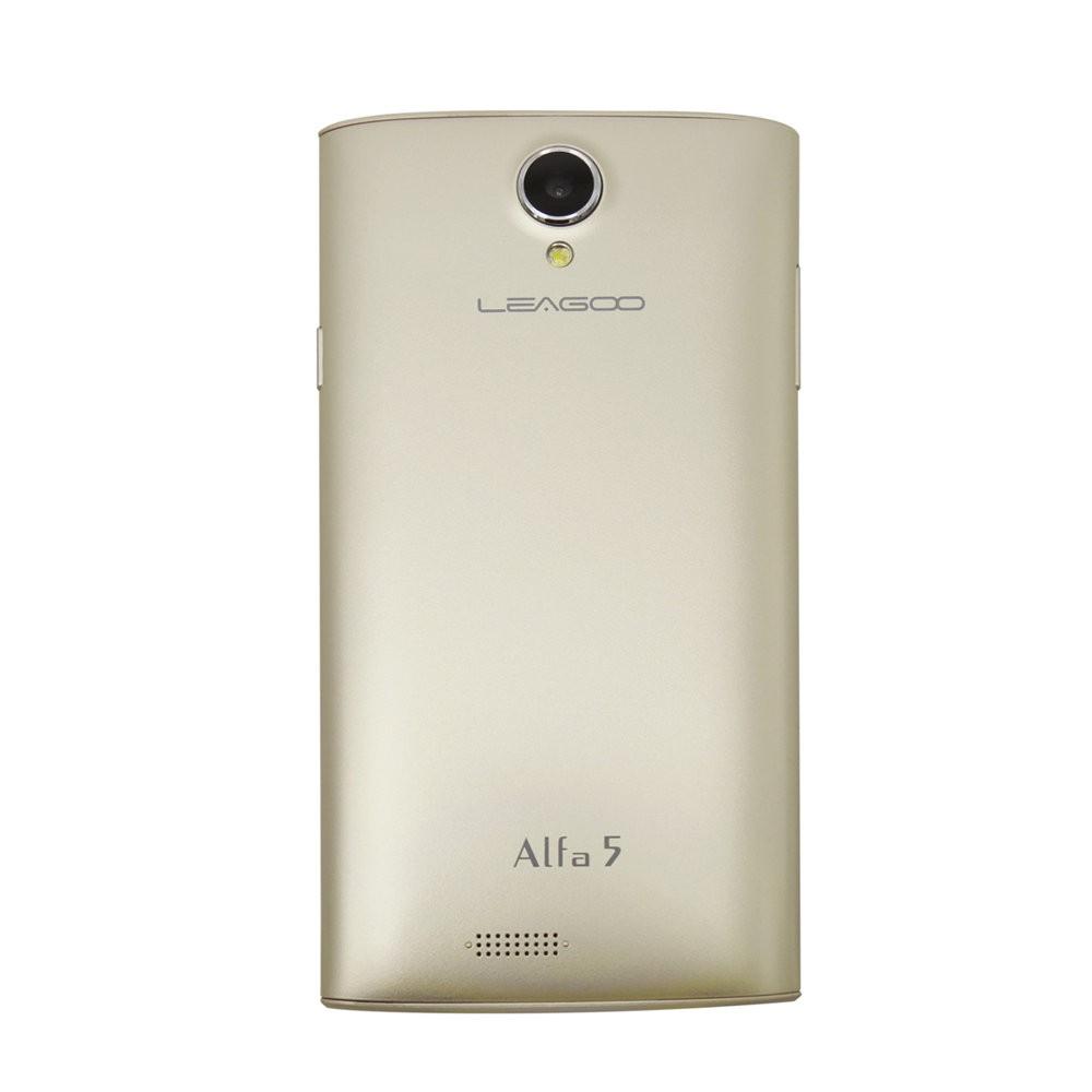 ALFA5-03