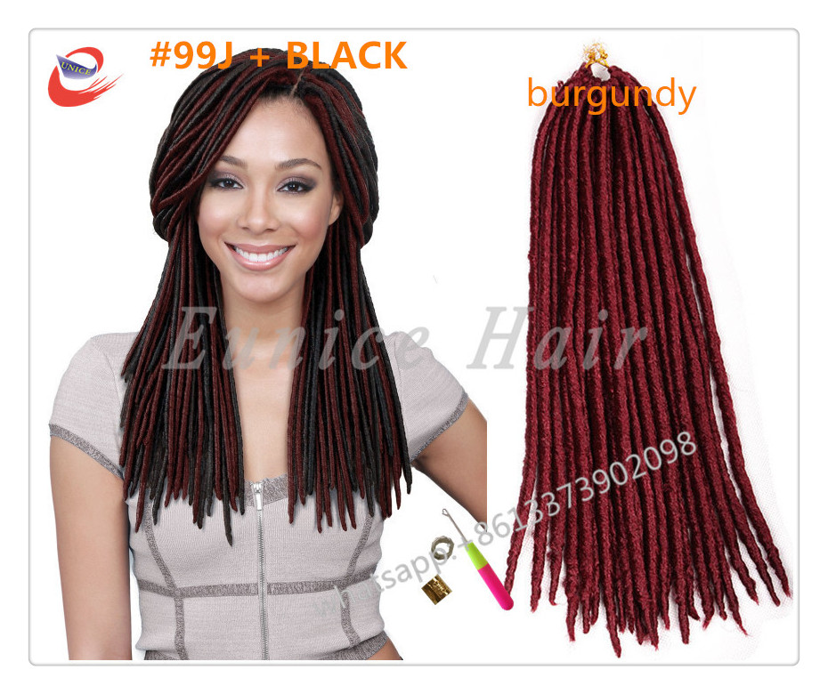 Crochet Hair Packages : Braids Vergleichen - Online Shopping / Buy Low Price Single Braids ...