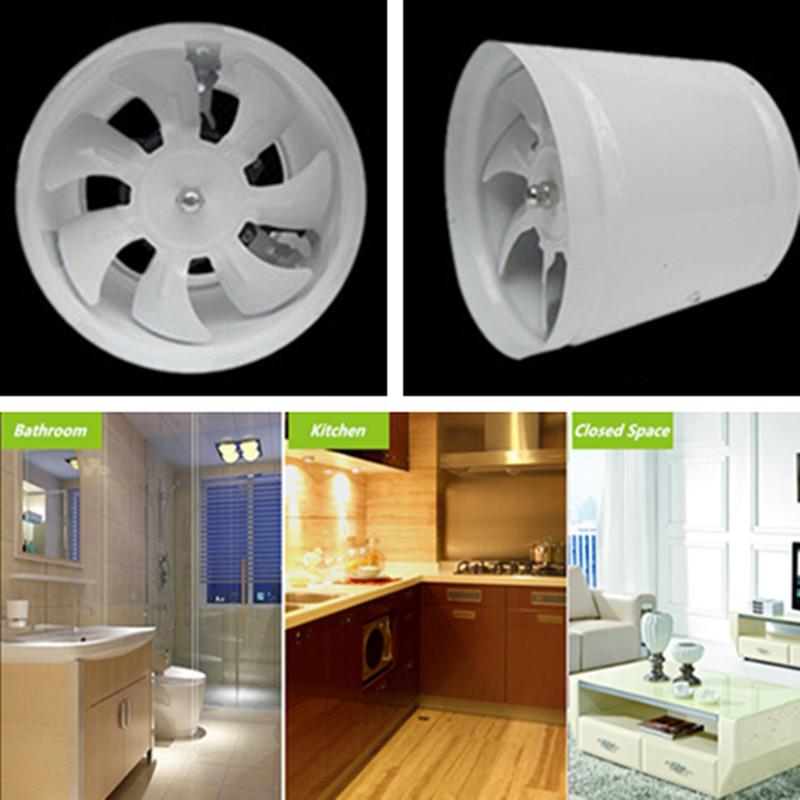Kitchen Exhaust Fan Design: Popular Exhaust Fan Lowes-Buy Cheap Exhaust Fan Lowes Lots