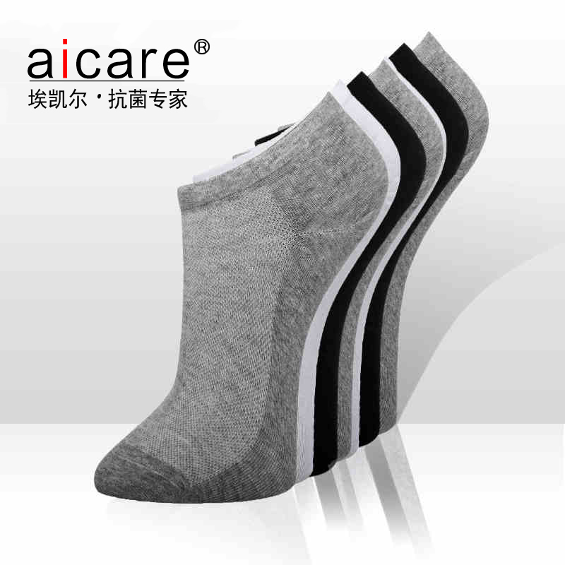 2016 spring solid elastic high quality cotton basketball big sox professional towel bottom knee sports men crew socks(China (Mainland))