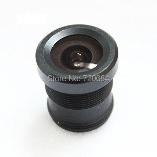 1/3 CCTV F1.2 IR Lens 2.8mm CCTV Lens For Security CCTV IP Camera Foscam camera lens<br><br>Aliexpress