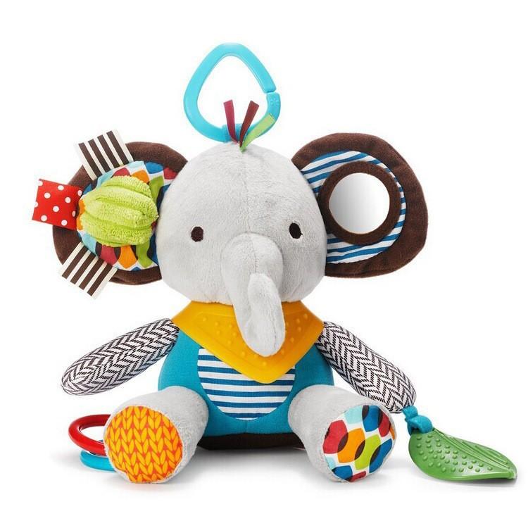 children toys-104