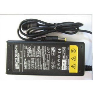 New 60W Power AC Adapter for Fujitsu LifeBook U810 A4170 P8010 Q2010 U1010 U2010(China (Mainland))