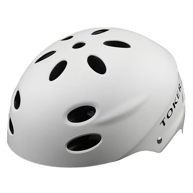 TOKER Cycling Helmet