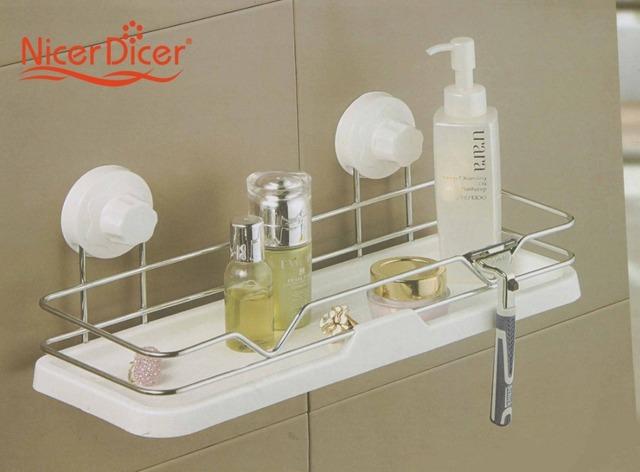 badkamer accessoires tiger: badkamer accessoires voor de beste, Badkamer