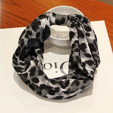 New Women's Hair accessories Cotton Elastic Headbands Wide Turban Sport Hairbands(China (Mainland))
