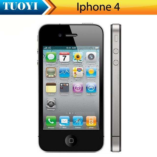 Aliexpress.com: TUOYI Technology Co.,Ltd üzerinde ...