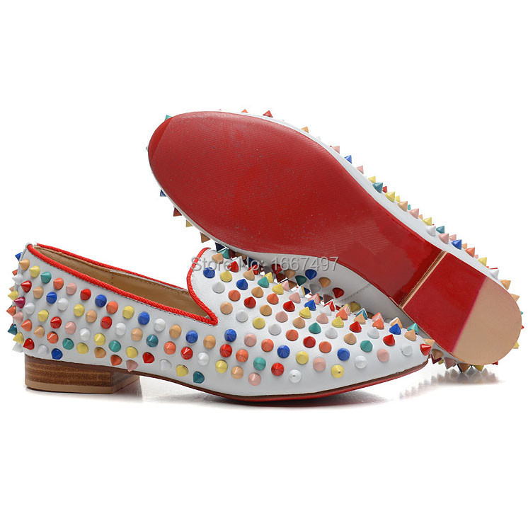 fake louboutin - Aliexpress.com : Buy Hot Sale Best Quality Red Bottoms Shoes ...