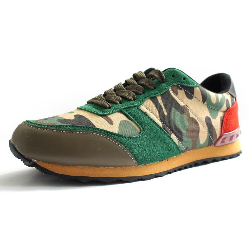 2015 top designer canvas shoes fashion lightweight zapatos