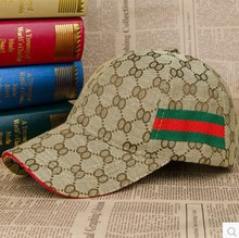 The new spring and summer day han2 ban3 of baseball cap hat man ms breathable shade sunscreen duck tongue sports leisure