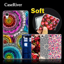 "Buy CaseRiver Soft Silicone Cell Phone Case Sony Xperia E5 F3313 F3311 5.0"", Back Cover Sony E 5 E5 / F 3313 3311 Case Cover for $1.20 in AliExpress store"